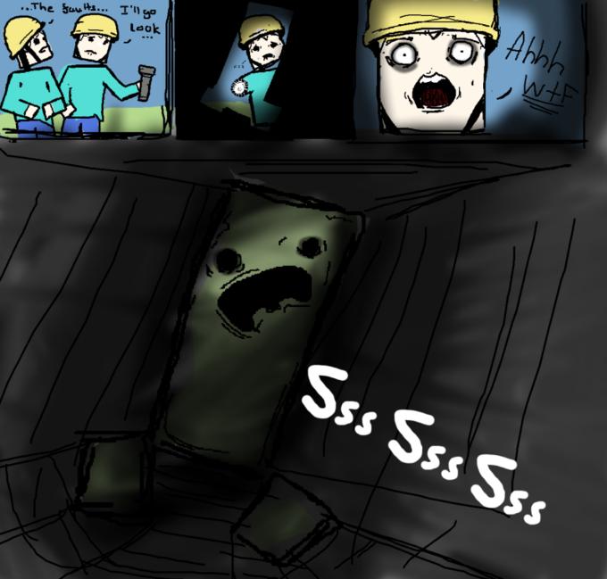 sssMinecraft.png