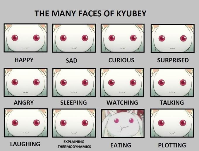 ManyKyubeyFaces.jpg