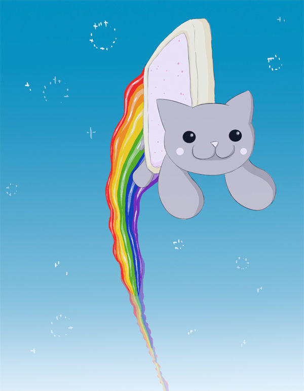 nyan-cat-art3.jpg