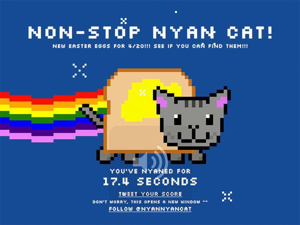 non-stop-nyan-cat.jpg