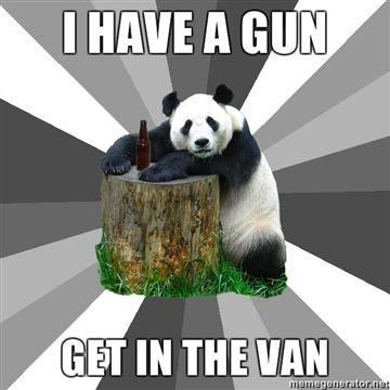 I-have-a-gun-get-in-the-van.jpg