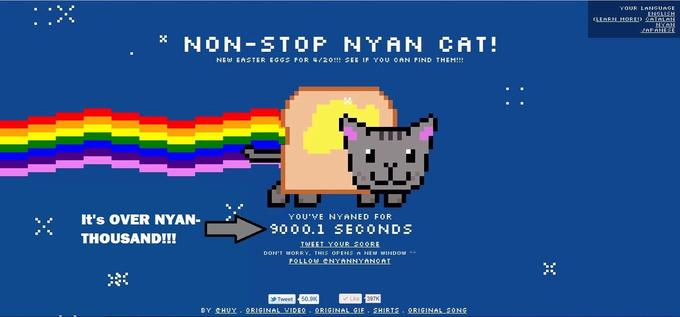 over-nyan-thousand-final.jpg