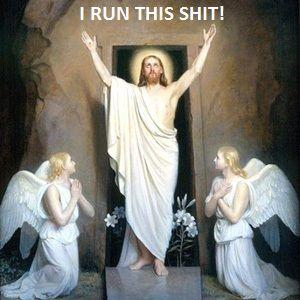 jesus-resurrection-easter.jpg