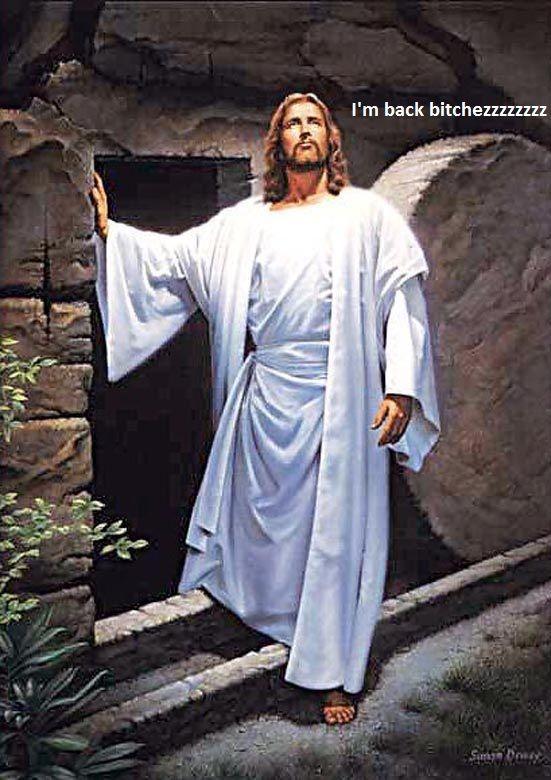 Jesus14.jpg