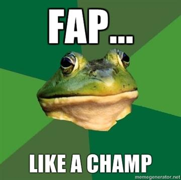 FAP-LIKE-A-CHAMP.jpg