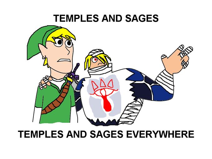 templesandsages.png
