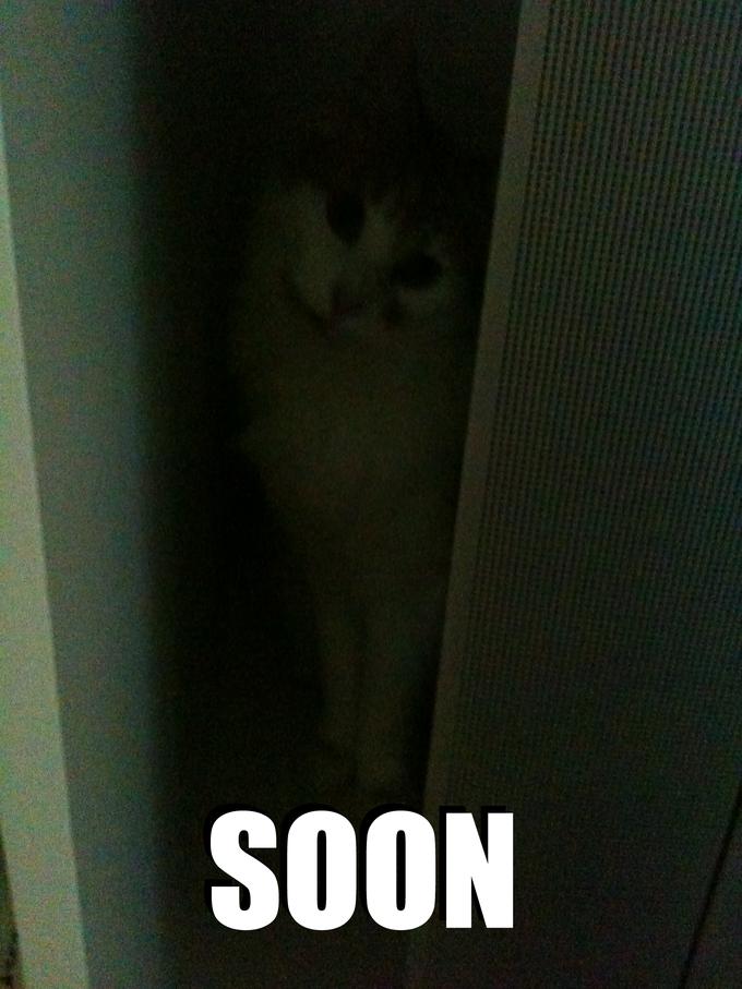 soon.png