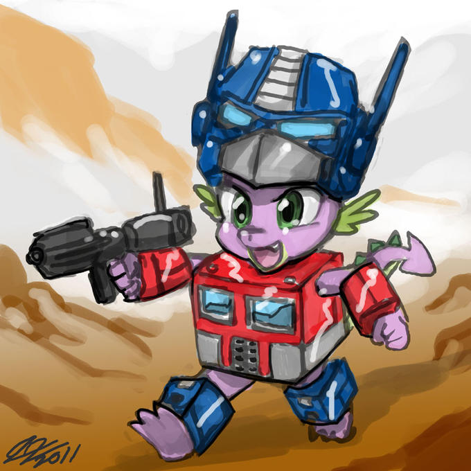 optimus_spike_by_johnjoseco-d3ewyhs.jpg