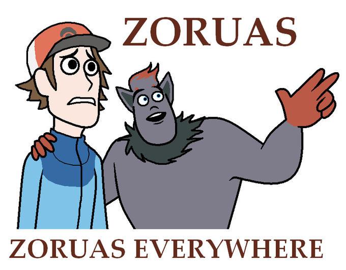 zoruas_by_wilcze-d3dah2k.jpg