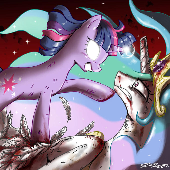 the_miracle_of_twilight_by_johnjoseco-d3ey4ln.jpg