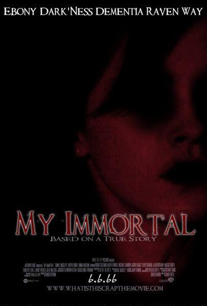 My_immortal_movie.jpg