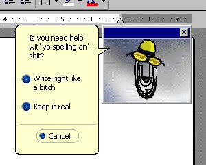writerightlikeabitch0hq.jpg