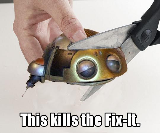 killsfixit.png