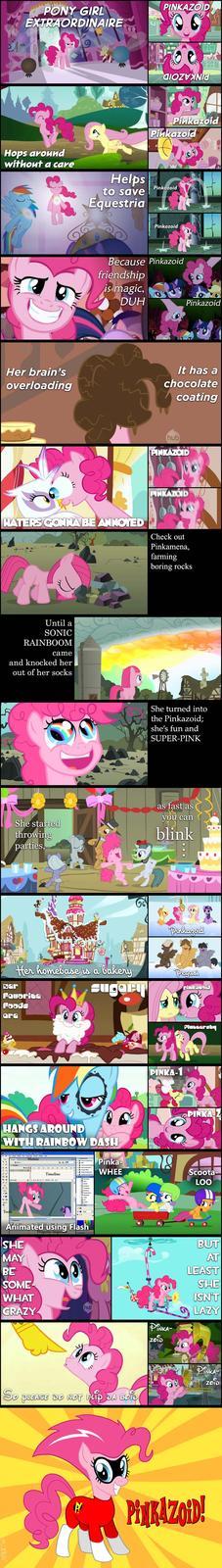 Pinkazoid.jpg