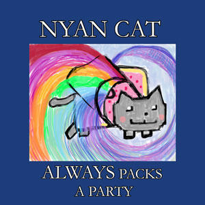 nyan-cat-party.jpg