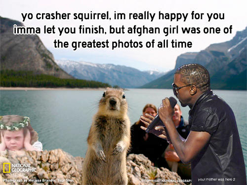 kanye_crasher_squirrel_royalkgrl.jpg