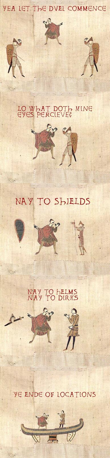 Bayeux_Final_Destination.jpg