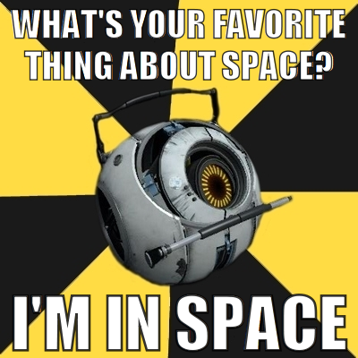 WhatsyourfavoritethingaboutspaceIminspace.png