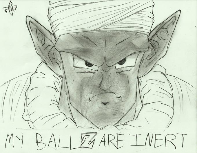 ballz0001.jpg