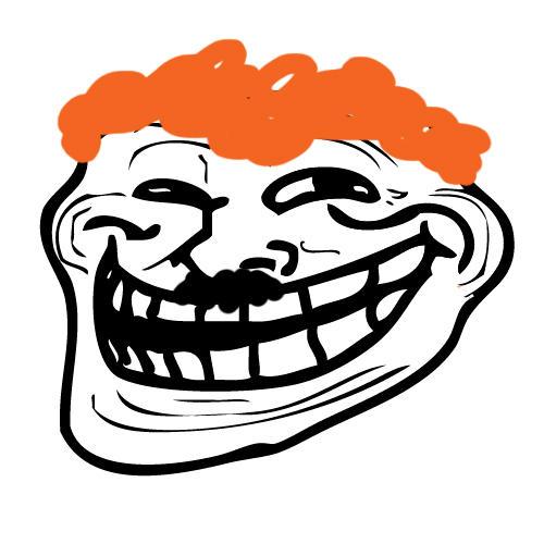 Gingernazichild.jpg.jpg