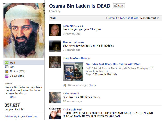 osama-is-dead-facebook.jpg