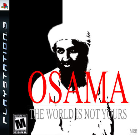 Osama-the-world-is-not-yours-ps3.jpg