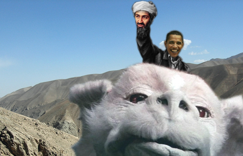 obama-neverending-story.png