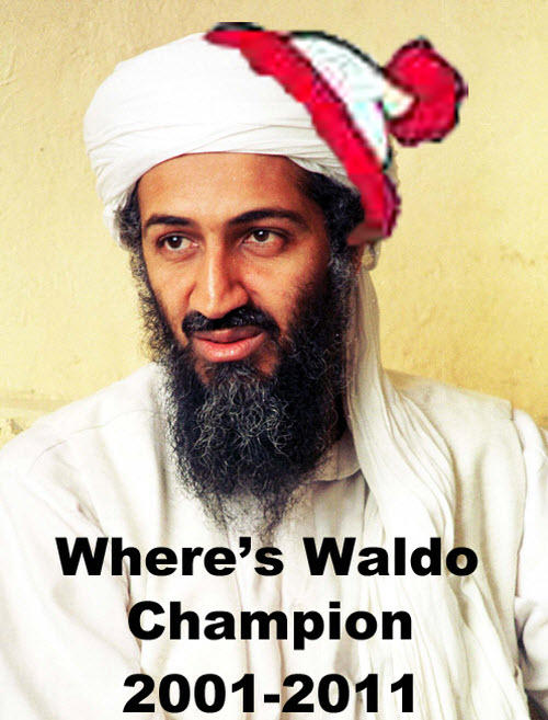 Osama-No-Longer-The-Wheres-Waldo-Champ.jpg