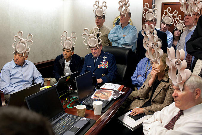 Princess-beatrice-hat-obama-war-room.jpeg