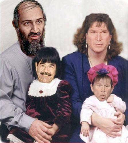 osama-bush-saddam.jpg