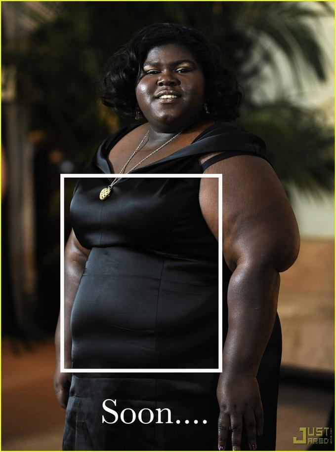 [Image: gabourey-sidibe-ampas-governors-awards-04.jpg]