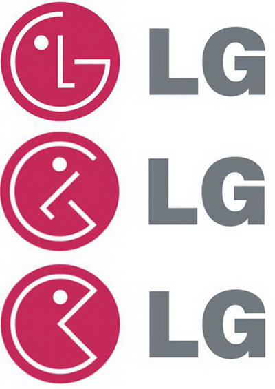 LG-logo-Pacman.jpg