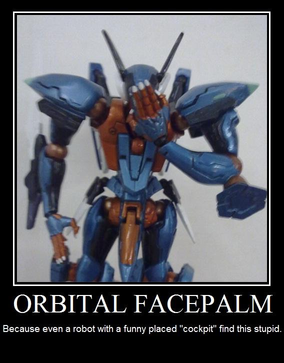 orbital_facepalm_dm.jpg