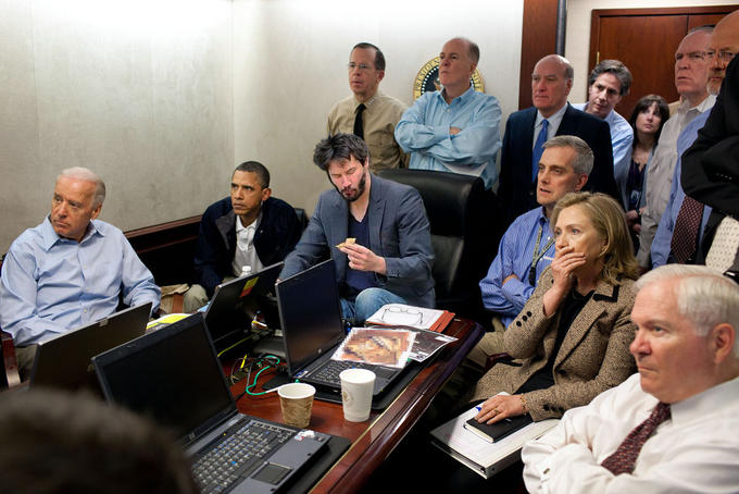 sad-keanu-situation-room.jpg