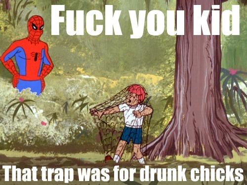 drunkchicks.jpg