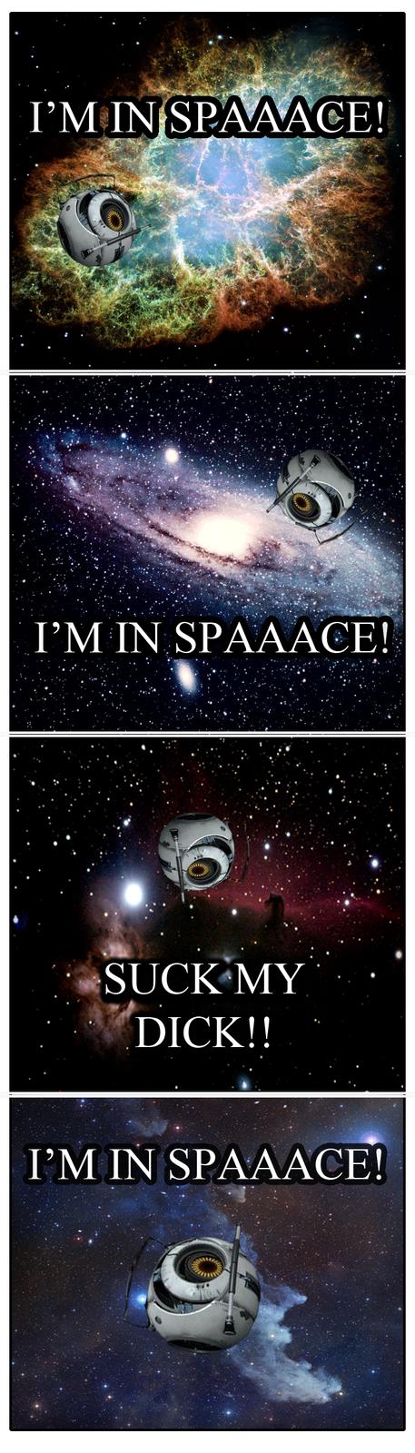 spaceshark.png
