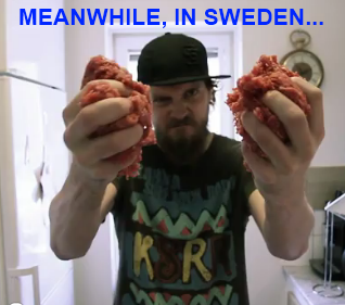 swedishmealtime.PNG