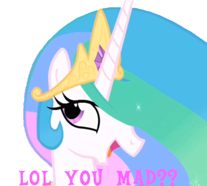 trollestia.png