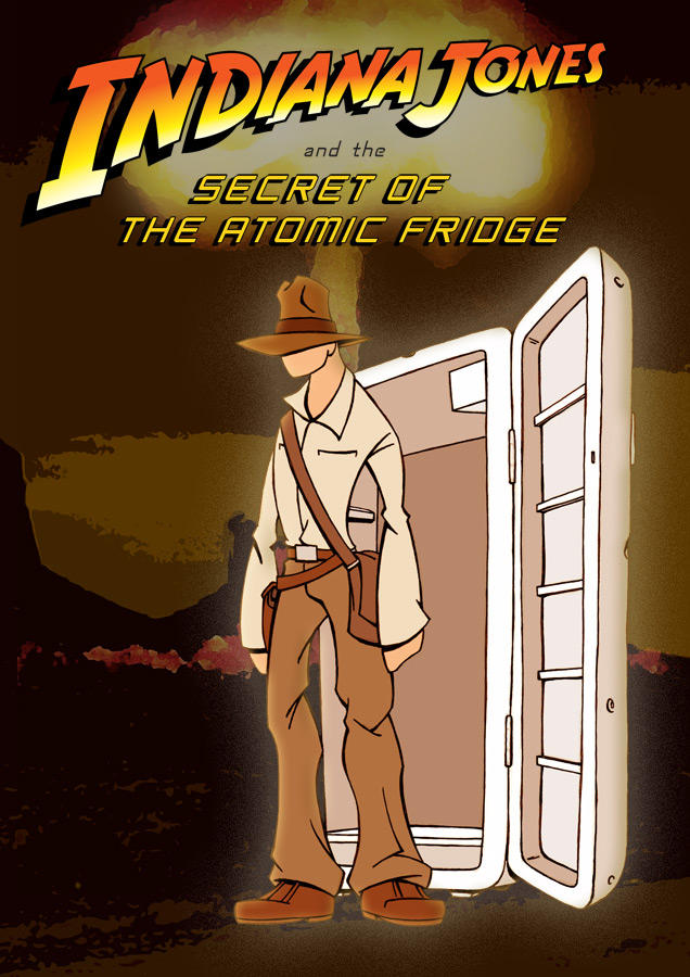 Indiana_Jones___Atomic_Fridge_by_daybender.jpg
