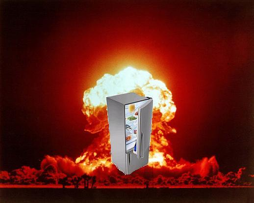 nuke_the_fridge.jpg