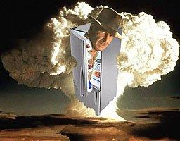 Nuke_the_Fridge2.jpg