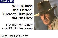 will-nuked-the-fridge-unseat-jumped-the-shark.jpeg