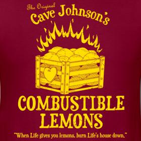 combustible-lemons-mens_design.png