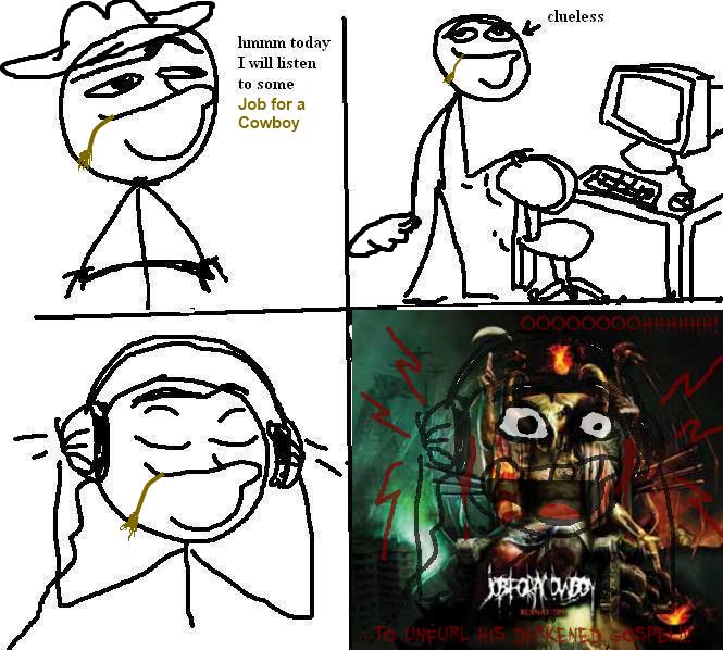 explotiblemusicjobforacowboy.png