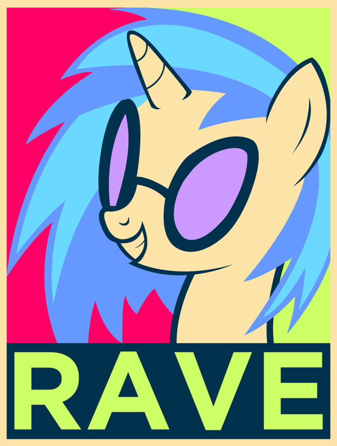 vote_scratch_by_equestria_election-d3eifnm.png