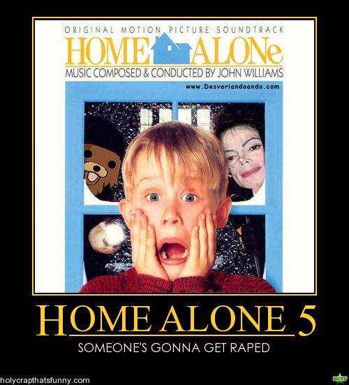 homealone.png