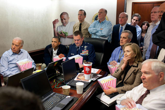 The-Situation-Room-WhyCantI.jpg