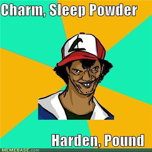 memes-charm-sleep-powder-harden-pound.jpg