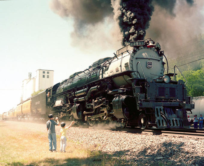 steam-locomotive.jpg