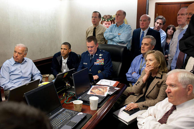 The-Situation-Room-royalweddinggirl.jpg